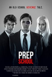 Watch Movie Prep School