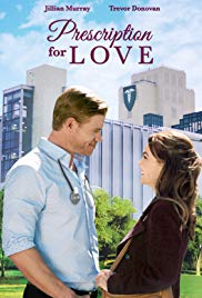 Watch Movie Prescription for Love