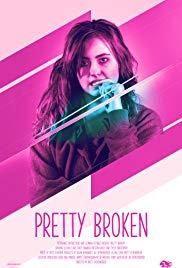 Watch Movie Pretty Broken