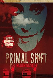Watch Movie Primal Shift