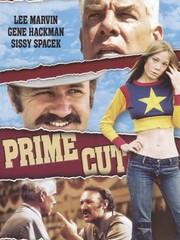 Watch Movie Prime Cut