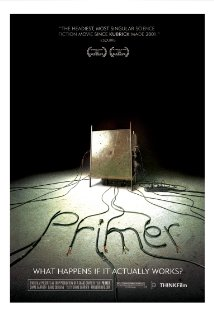 Watch Movie Primer