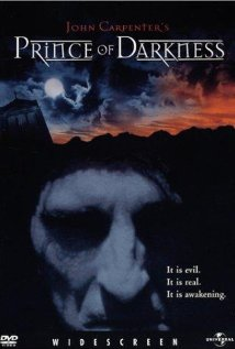 Watch Movie Prince of Darkness