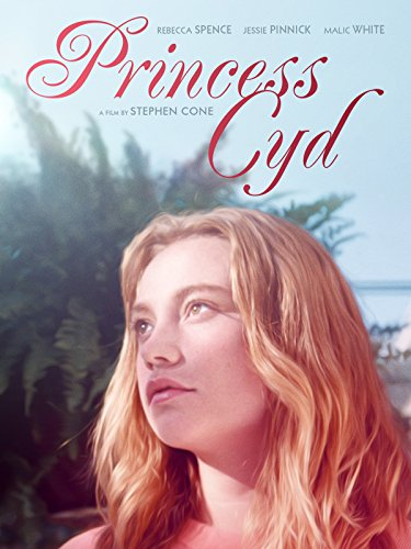 Watch Movie Princess Cyd