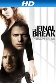 Watch Movie Prison Break: The Final Break