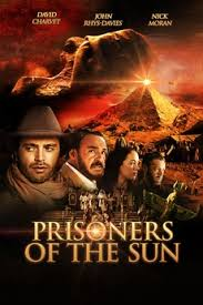 Watch Movie Prisoners Of The Sun