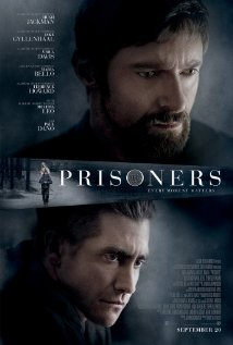 Watch Movie Prisoners