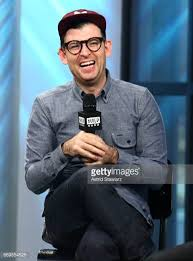 Watch Movie Problematic with Moshe Kasher - Season 1