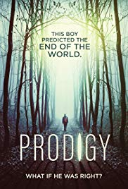 Watch Movie Prodigy (2018)