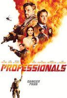 Watch Movie Professionals - Season 1