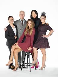 Watch Movie Project Runway Junior season 2