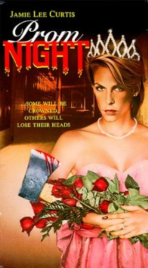 Watch Movie Prom Night (1980)