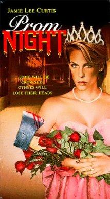Watch Movie Prom Night (1980)