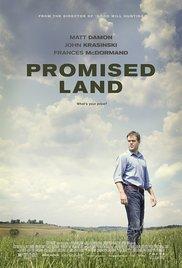 Watch Movie Promised Land