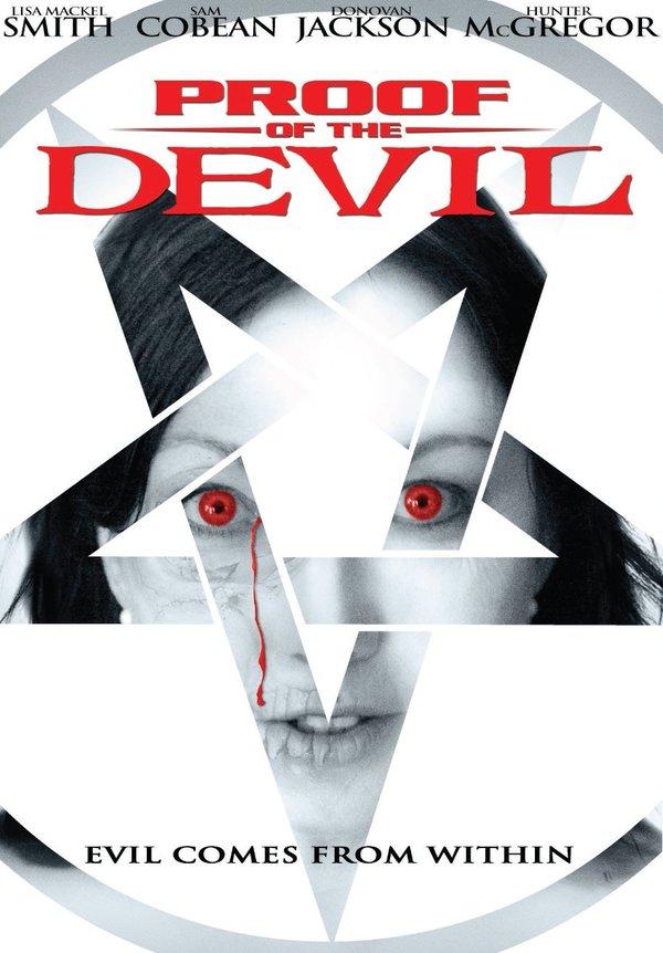 Watch Movie Proof of the Devil