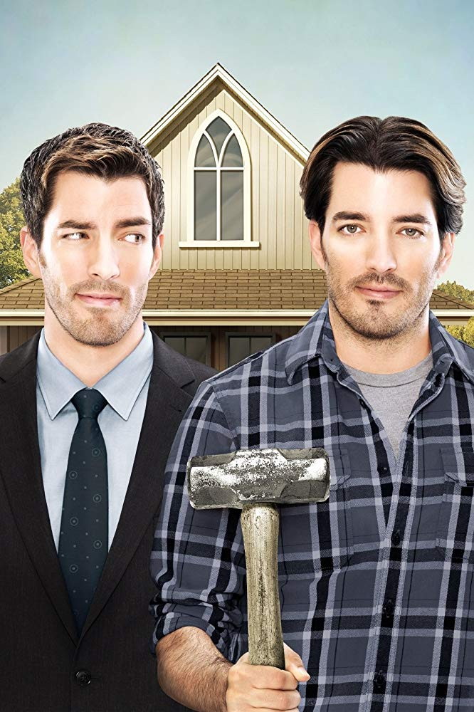 Watch Movie Property Brothers - Season 13