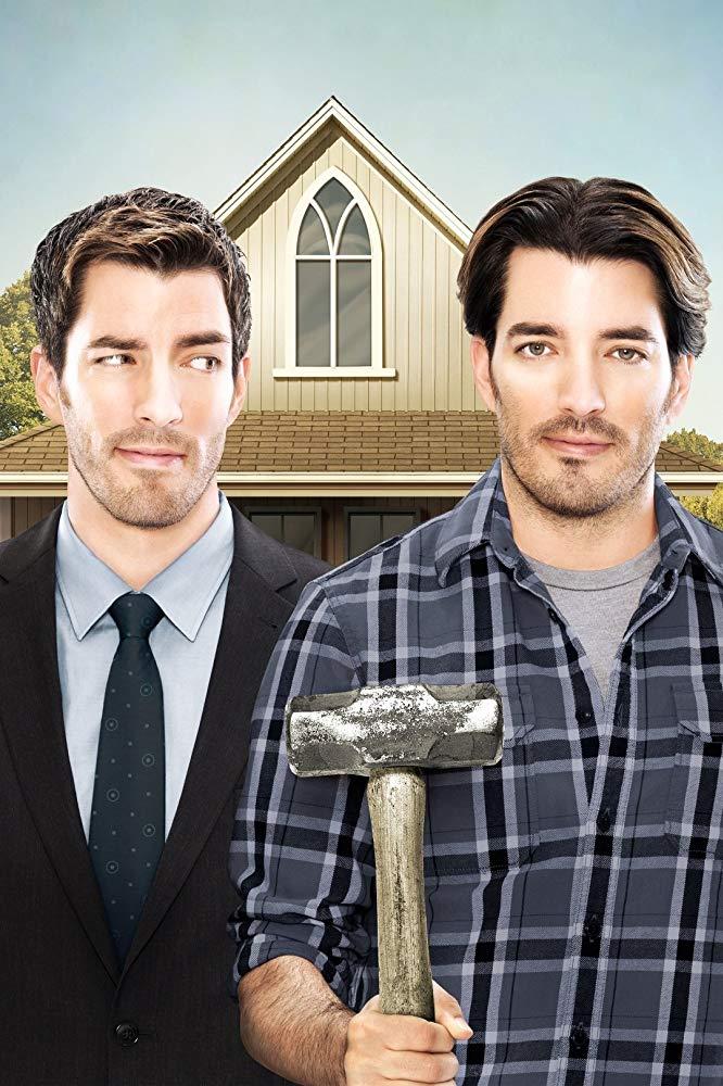 Watch Movie Property Brothers - Season 14