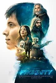 Watch Movie Proximity (2020)