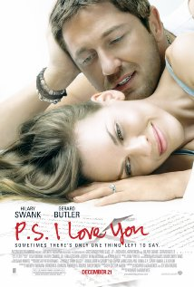 Watch Movie Ps. I Love You