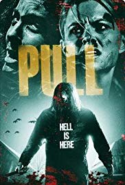 Watch Movie Pulled to Hell