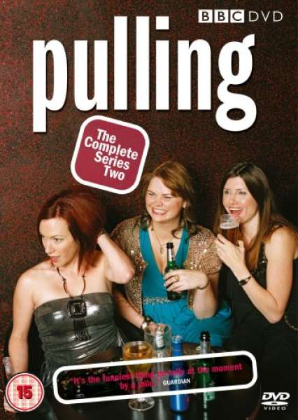 Watch Movie Pulling - Season 1