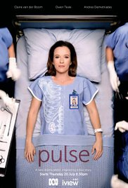 Watch Movie Pulse (AU) season 01
