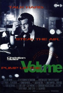 Watch Movie Pump Up the Volume