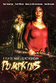 Watch Movie Pumpkins