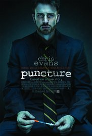 Watch Movie Puncture