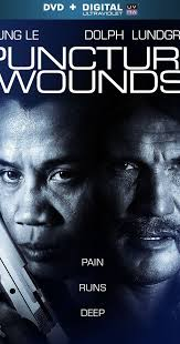Watch Movie Puncture Wounds