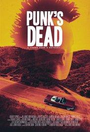Watch Movie Punk's Dead: SLC Punk 2