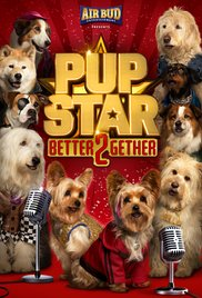 Watch Movie Pup Star: Better 2Gether