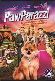 Watch Movie PupParazzi