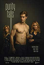 Watch Movie Purity Falls