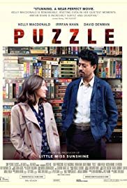 Watch Movie Puzzle