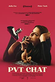 Watch Movie PVT CHAT