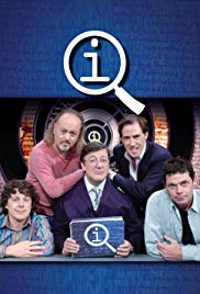 Watch Movie QI XL Season 4