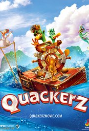 Watch Movie Quackerz