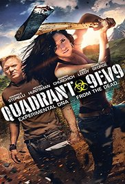 Watch Movie Quadrant 9EV9