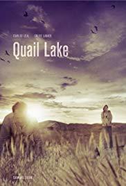 Watch Movie Quail Lake