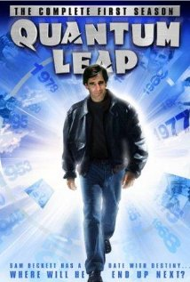 Watch Movie Quantum Leap - Season 2