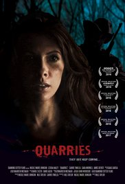Watch Movie Quarries