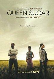 Watch Movie Queen Sugar - Season 1