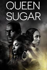 Watch Movie Queen Sugar - Season 4