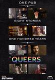 Watch Movie Queers season 1