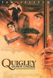 Watch Movie Quigley Down Under