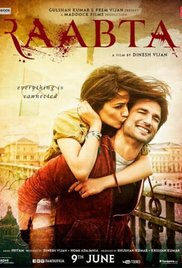 Watch Movie Raabta