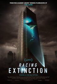 Watch Movie Racing Extinction