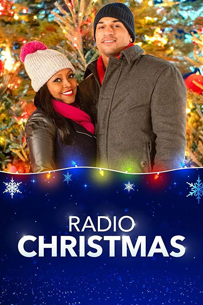 Watch Movie Radio Christmas