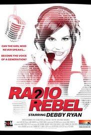 Watch Movie Radio Rebel